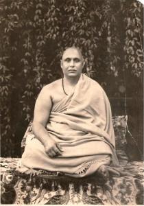 Swami Sarvanand j 1