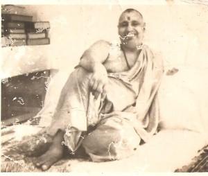 Swami Sarvanand j 4