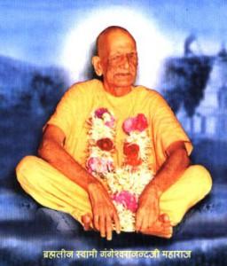 Swamiji-1