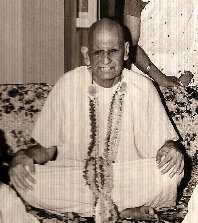 Swamiji-1111