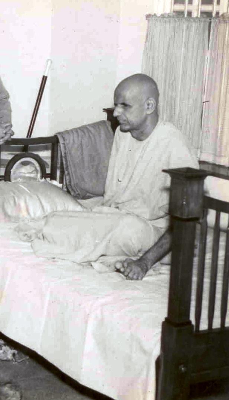 Swamiji-2222