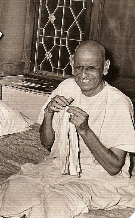 Swamiji-4444