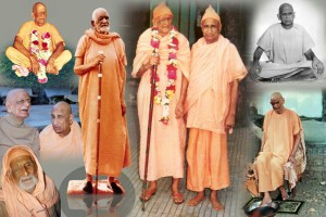 swamiji1