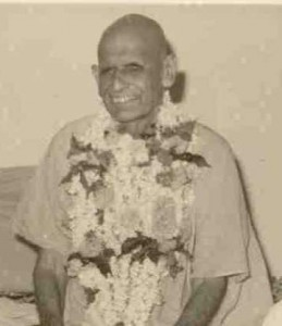 swamiji1008_98