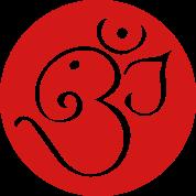 Aum-Ganesh-Symbol