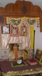Bhagwan Ved