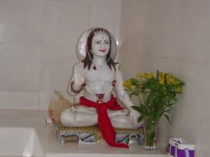 ShriChand_Bhagwan