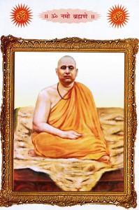 Swami Sarwanandji-1