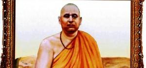 Swami Sarwanandji-9