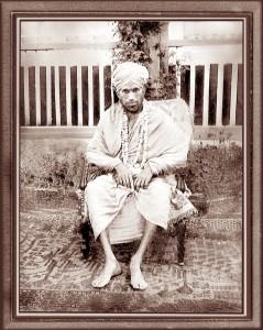Swami_Ramamanandji_2