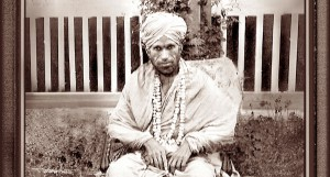 Swami_Ramamanandji_9