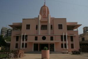 Ahmedabad-1