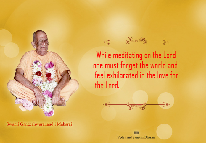 Swamiji-Revised-1