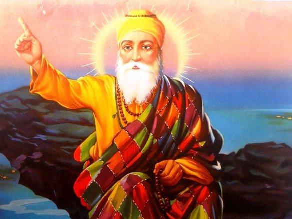 guru-nanak-1
