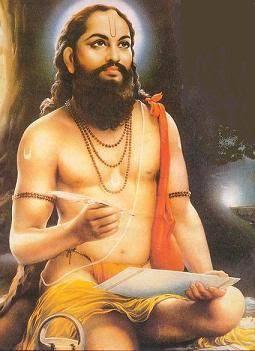 samarth Ramdas3