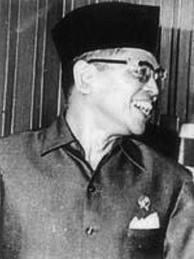 Abdul_Mukti_Ali