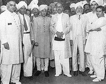 Sikandar_Hayat_Khan_Cabinet